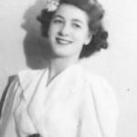 Margaret Brewer