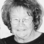 Roberta S. Cox