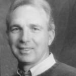 Roger Frank Whitehouse