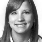 Sister Sarah Benson
