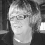 Suzanne Wootton