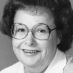 Charlene Kay Gilson