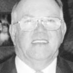 Darryl Jeffrey Lowder