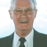 Edward G. Stoddard