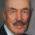 Frank M. Hawker