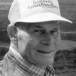 George Alvin Kramer