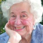 Helen Tate Fowler