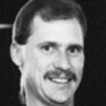 Jack D. Henwood