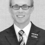 Elder Jacob Lee Dalton