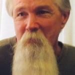 John W. Harn