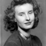 Margaret Judd VanNoy