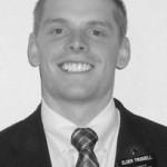 Elder Matthew David Trussell