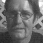 Peter Allen Strieby