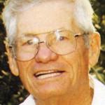 Dick D. Kunz
