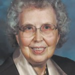 Dorothy Cora Basselin