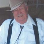 LaRoy Hardman
