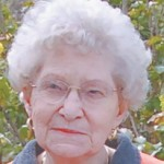 Marie Groskreutz
