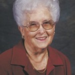 Marion Nielson