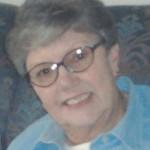 Rita Paulick