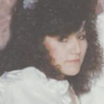 Tina Hutzler