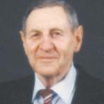 Wendell Albert Winkler
