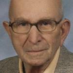 Patrick Joseph Ciervo, Sr.