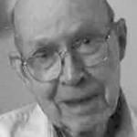 Ray Bristow