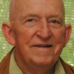 Robert Wesley Helm