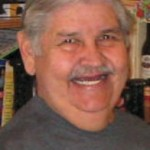 Roger F. Ruybal