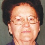Shirley Hawker Bingham