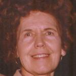 Zelma J. Kelly