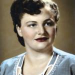 Wilma Jean Braun