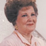 Erma Mathews
