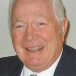 Kenneth Stewart Rupp