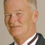 Lance Sutherland