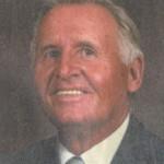 Lloyd Hansen