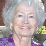 Mamie Reed
