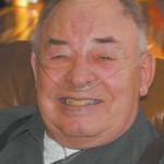William Hytrek