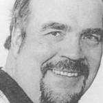 Philip R. Jordan