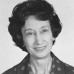 Agnes P. Black