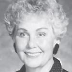 Bonnie Marsh