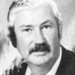 George Val Simpson