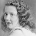 Josephine Ellen Smith