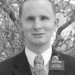 Elder Mark Stowe