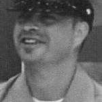 Frankie Garcia
