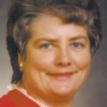Constance Durfee