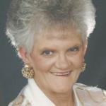 Lora Olson