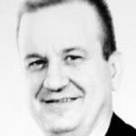 Warren T. Epperley (Tom)