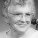 Pamela Davis Crane