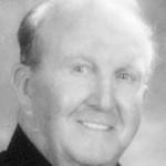 Ray Lee Drake